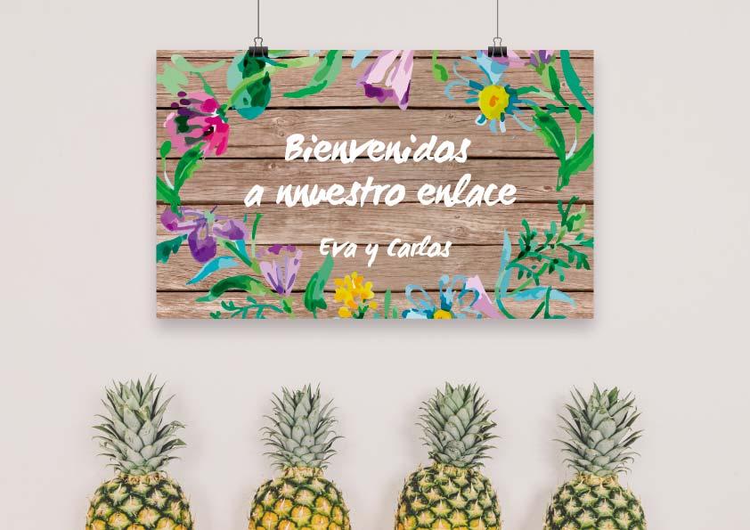 cartel-personalizado-bodas
