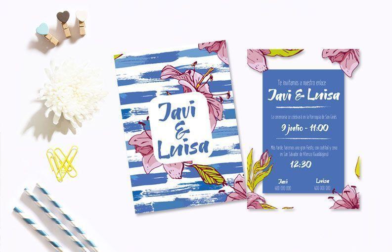 Invitacion-de-bodas-Hawaii