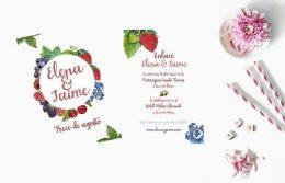 invitacion-de-boda-fruit