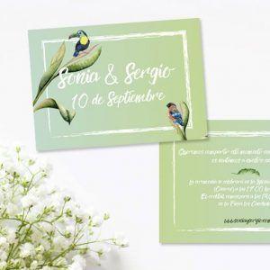 invitacion-de-boda-pajaros