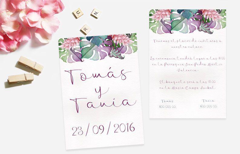 invitacion-de-boda-spring