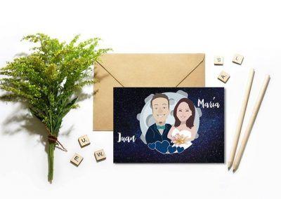 invitacion-personalizada-para-bodas