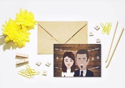 sobres-para-invitaciones-de-boda