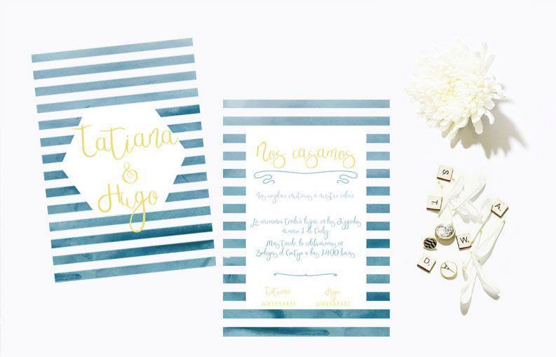 galeria-invitaciones-de-boda-horizonte