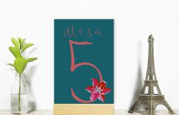 mesero-para-bodas-coleccion-flamencos