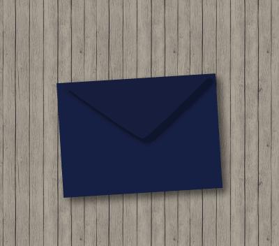 sobres-azul-noche-invitaciones-de-boda