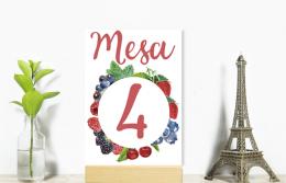 mesero-para-bodas-coleccion-fruit