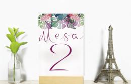mesero-para-bodas-coleccion-spring
