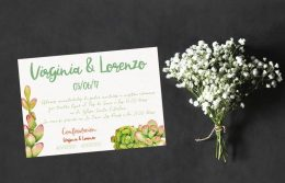 Invitacion-de-boda-Cactus