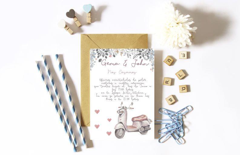 Invitacion-de-boda-Mon-amour