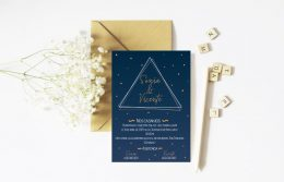 Invitacion-de-boda-Night