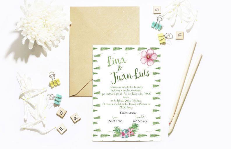 Invitacion-de-boda-Paraiso
