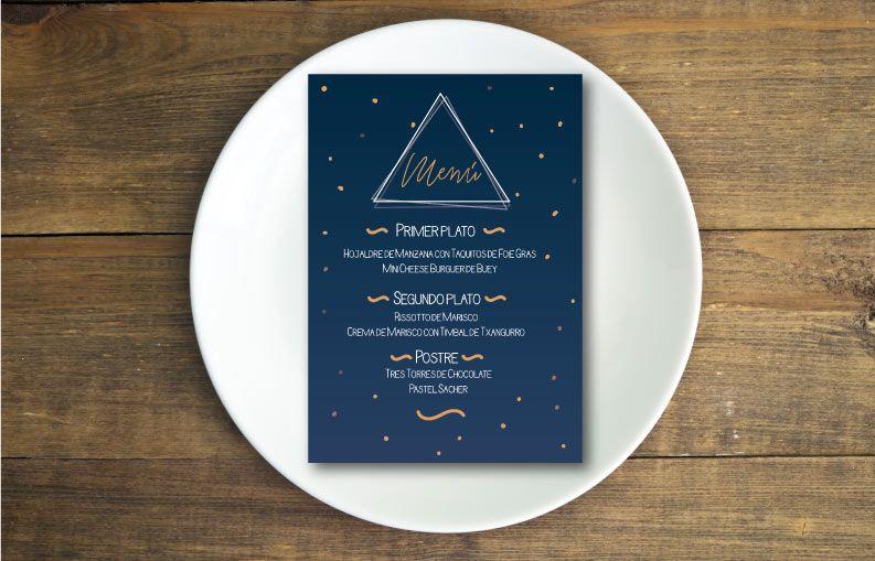 Minuta-de-boda-Night